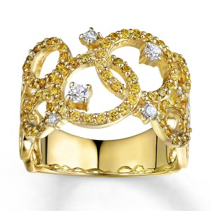 Purchasing Custom Jewelry For That Very Special Occasion And Loved One