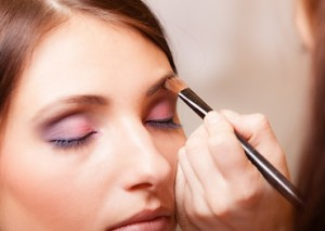Makeup Artists with These Personality Traits Are More Likely to Succeed