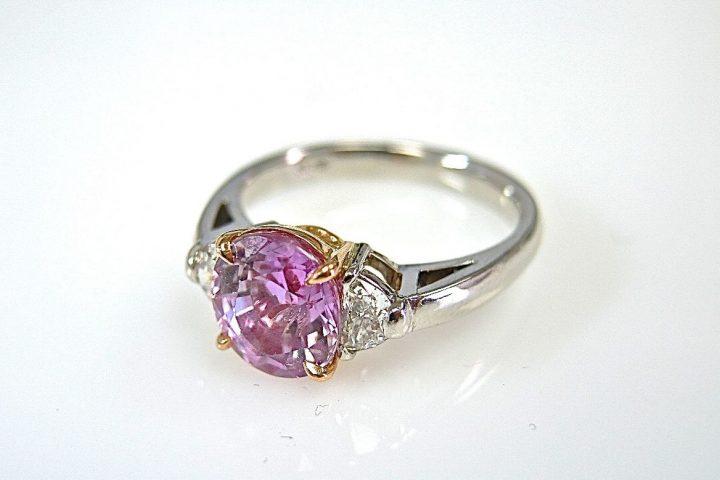 art-deco-inspired-ring