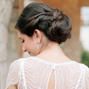 Hair & Style Secrets