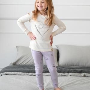 Toxins in Kids Clothing? Get the Facts