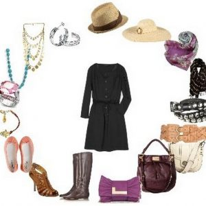 Fashion Accessories Every Woman Should Own